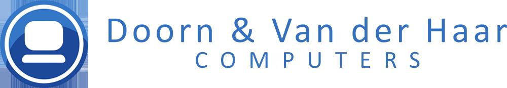 Doorn & Van der Haar Computers