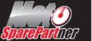 MotoSparePartner
